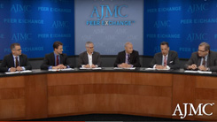 Experts Share Final Thoughts on Delivering Better Value-Based Care in Oncology