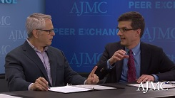 Value-Based Tools and Real-World Evidence in Oncology