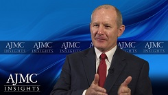 Optimizing PAH Treatment in Managed Care