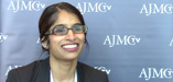 Pam Mangat Explains How ASCO Works to Educate Oncologists on Precision Medicine