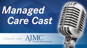 Examining Physician-Initiated Alternative Payment Models, a New Wave of Payment Reform