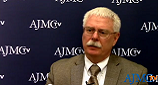 Roger Kathol, MD, Discusses the Evolving Role Of Psychiatry In The Era Of Healthcare Reform