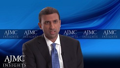 Nonvalvular Atrial Fibrillation and Risk of Stroke