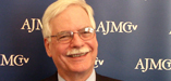 Dr Robert Carlson on Calculating Value in Cancer Care