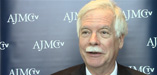 Dr Robert Carlson Discusses Future of Immuno-Oncology, Importance of Patient Advocacy