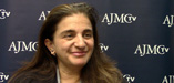 Dr Roxana Mehran Discusses the Outcomes of the PIONEER AF Study