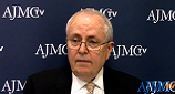 Steven S. Sharfstein, MD, Describes Health Reform's Impact On Medicare/Medicaid Beneficiaries With Mental Illness