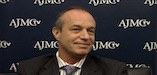 Dr Alex C. Spyropoulos Discusses the Patient-Centered Directions of Rivaroxaban Research