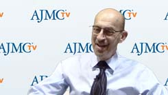 Dr Steven Nissen on Which Patients Should Be Treated With PCSK9 Inhibitors