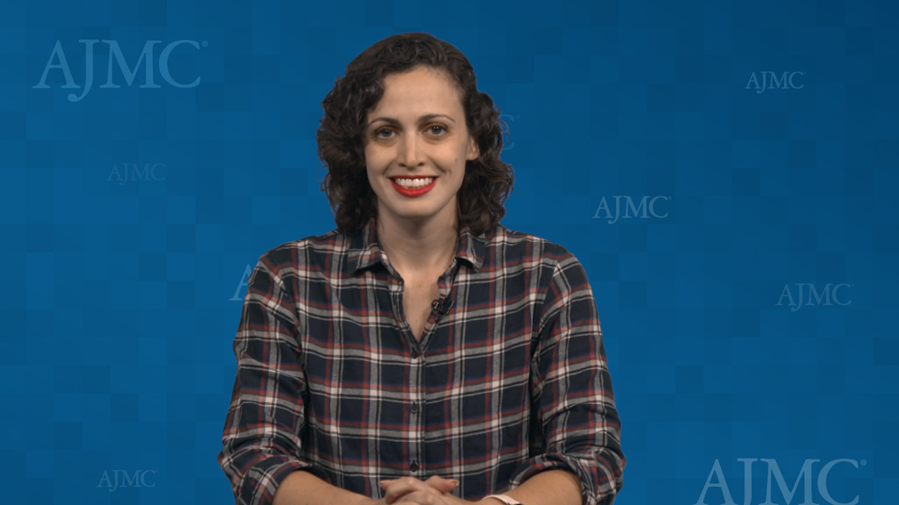 Top 5 <i>AJMC</i><sup>®</sup> Articles of October 2019