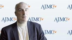 Dr Vladimir Maletic on the Challenge of Treating Major Depressive Disorder