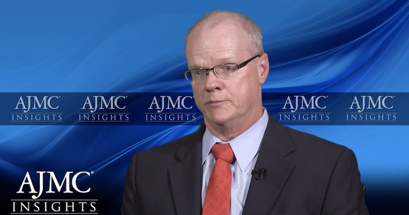 Access to Therapeutic Combinations in Type 2 Diabetes