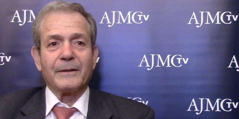 Dr Yehuda Handelsman Discusses New Alternatives to Basal Insulin