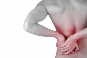 Survey Identifies Americans' Preferences for Pain Management