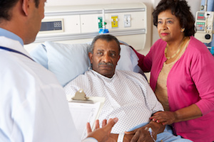 Three Genetic Types Drive Higher Prevalence of MM in African Americans