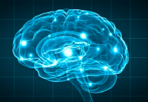 Brain Iron Levels Associated With Disability, Disease Progression in MS