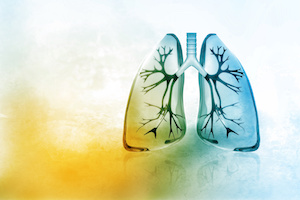 Study Identifies COPD Patient Subgroup Who Benefit Most From Roflumilast