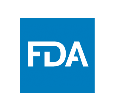FDA to Review SGLT1/2 Inhibitor Sotagliflozin as Possible Treatment for Type 1 Diabetes
