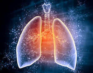 Identifying Differences of Symptoms of Patients With Severe COPD in 3 Countries