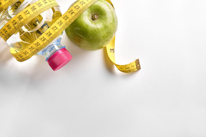 Developing Strategies to Implement Long-Lasting Healthy Behaviors