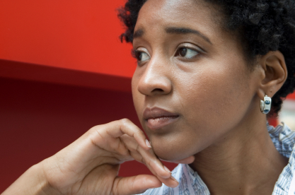 Diminished Employment Participation After Breast Cancer Linked to Race and Insurance Status