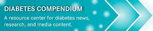 Diabetes Compendium